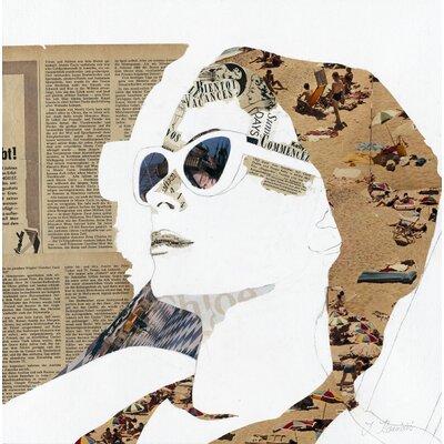 Grace Graphic Art 11812P