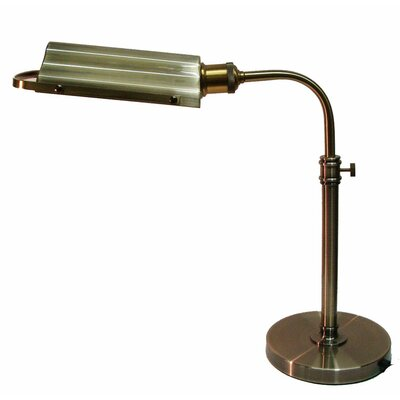 Restoration 23 Table Lamp