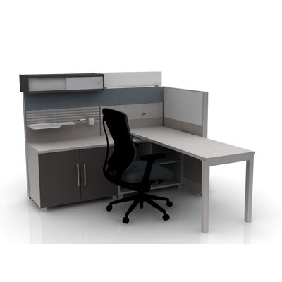 Capture Task Workstation 965 Product Photo
