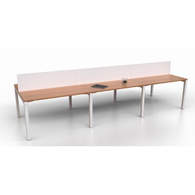 Person Bench Office Suite Trig Product Picture 1