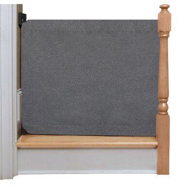 Wall to Banister Safety Gate BWHG-0216