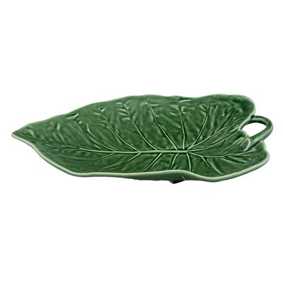 "Leaves Sunflower Leaf Size: 1.57"" H X 12.2"" W X 8.27"" D"