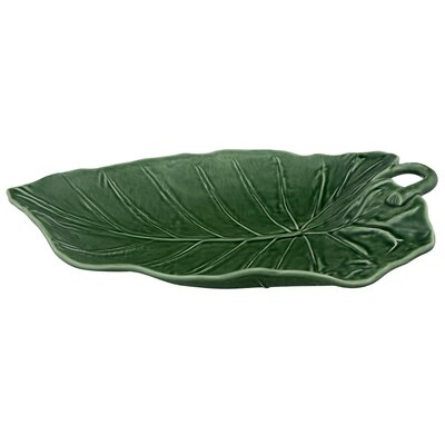 "Leaves Sunflower Leaf Size: 2.95"" H X 16.34"" W X 11.02"" D"