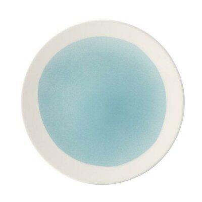 """Casa Alegre Blur 8.5"""" Dessert Plate (Set of 2)"""