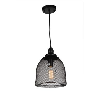 Drea 1-Light Mini Pendant