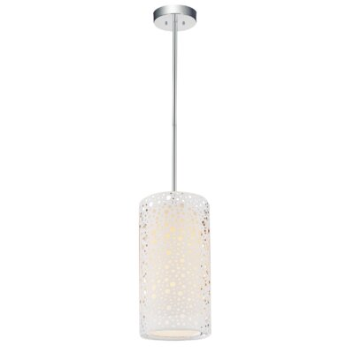 Soak 3-Light Mini Pendant