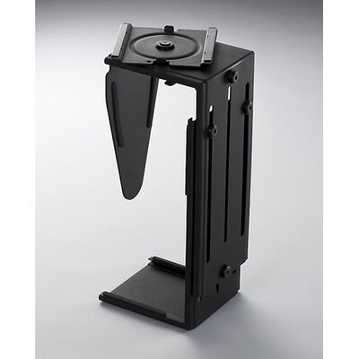 Harmony Desk CPU Holder