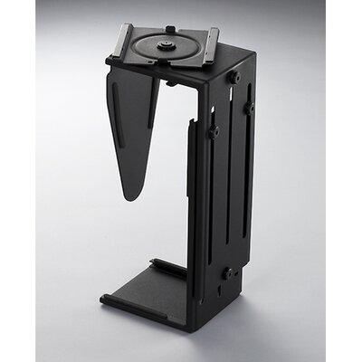 Harmony Desk CPU Holder