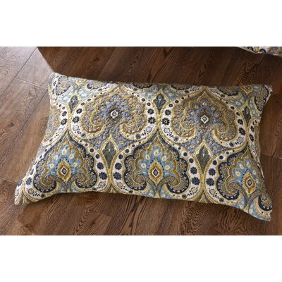 Hester Quilted Coverlet Bedspread Set Size: California King