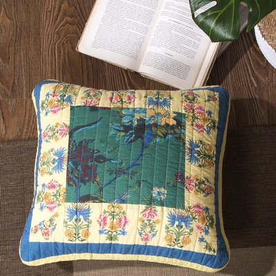 Aurelie Pillow Cover