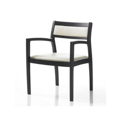 Riva Guest Chair In Grade SyteSeat Support System 4539 Product Photo