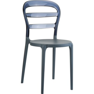 Miss Bibi Side Chair (Set of 4)