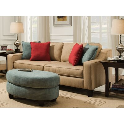 Albany Fiesta Sofa 0234 00 Gens 26314 Reviews