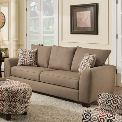 0416-00-GENS-24016 ABAN1063 Albany Heritage Sofa