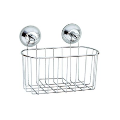 Shower Caddy BA110032-2NS