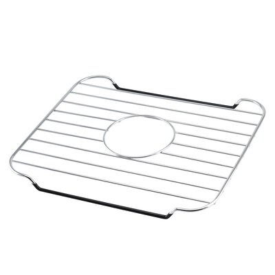 Sink Saver Drain Tray