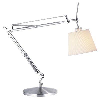 """Adesso Architect 31"""" Desk Lamp"""
