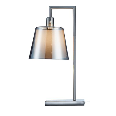 Prescott 23 Table Lamp