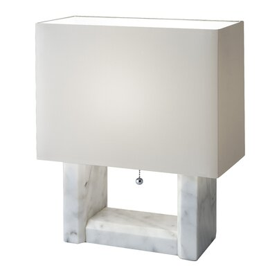 """Adesso Avery 16"""" Table Lamp"""