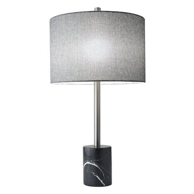 """Adesso Blythe 28"""" Table Lamp"""