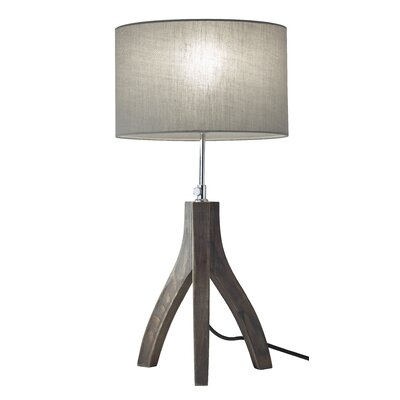 Sherwood 20.75 Table Lamp
