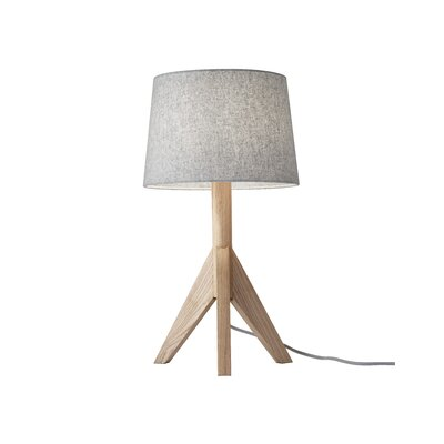 Eden 24.5 Table Lamp