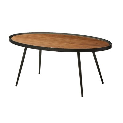 Veney Coffee Table