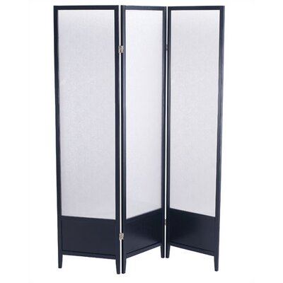 Where To Buy Room Divider In Toronto
