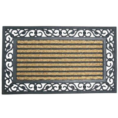 Casablanca Doormat