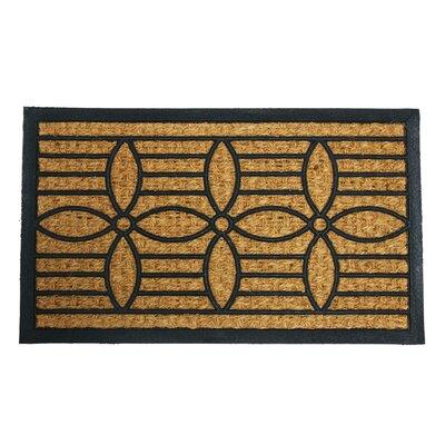 Cordoba Doormat