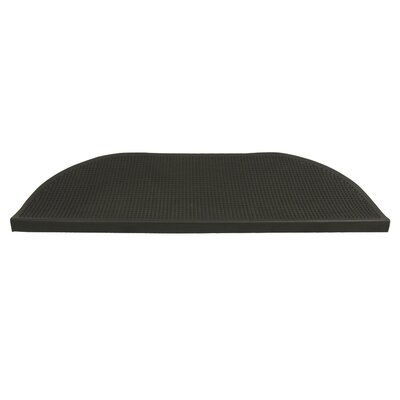 Grip Tight Step Doormat