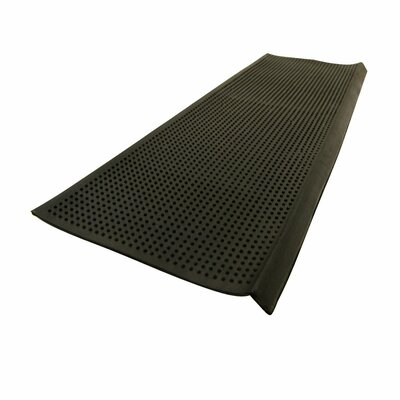 Safety First Step Utility Mat