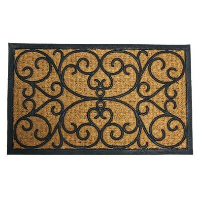 Cairo Doormat
