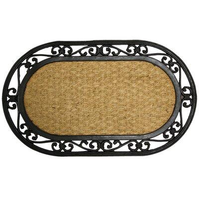 Alexandria Doormat