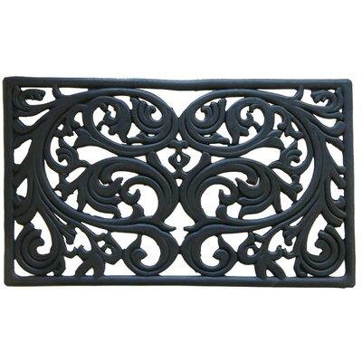 Genoa Doormat