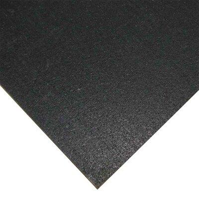 Elephant Bark 168 Rubber Flooring Mat