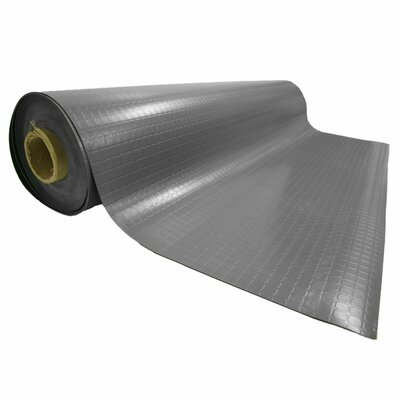 Block-Grip 48 Rubber Flooring Roll