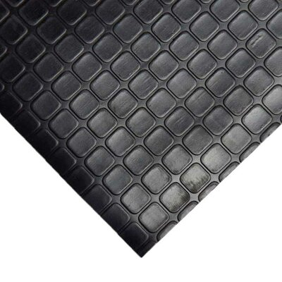 Block-Grip 360 Rubber Flooring Roll
