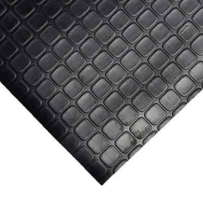 Block-Grip 168 Rubber Flooring Roll