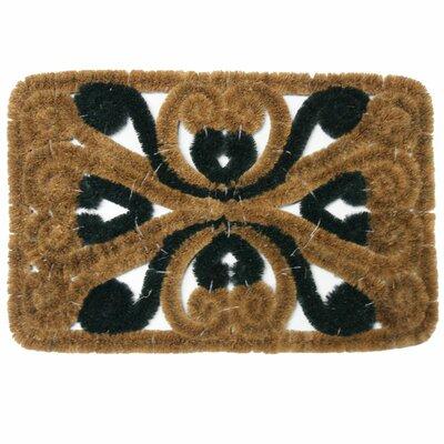 Marbella Scraper Doormat