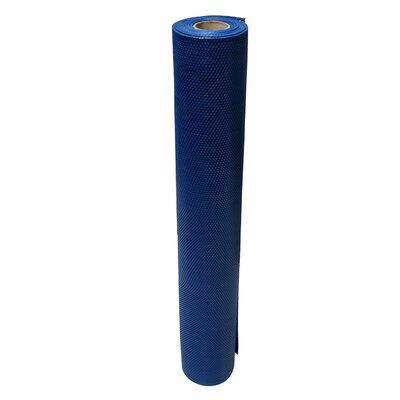 S-Grip Doormat Rug Size: 4 x 25