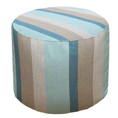 Adamstown Outdoor/Indoor Ottoman
