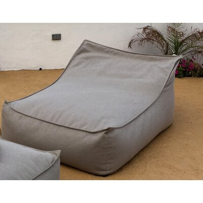 Core Covers Sunbrella Chair Ottoman