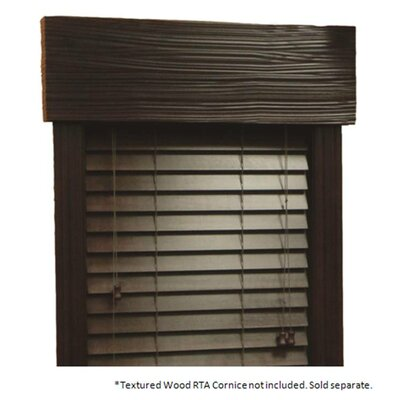 Premium Blackout Venetian Blind