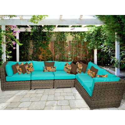 Amazing Sofa Product Photo