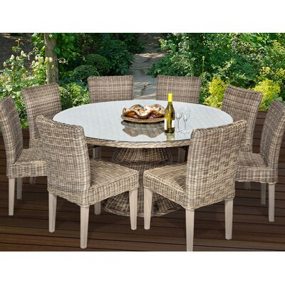 Affordable Dining Set Product Photo
