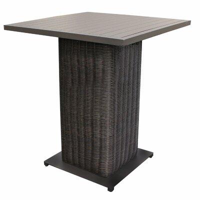 Venice Bar Table