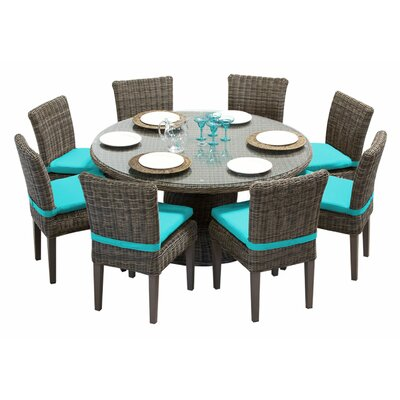 Order Dining Set Cushion Product Photo