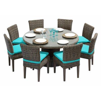 Order Dining Set Cushion Product Photo