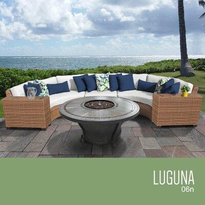Design Sectional Set Cushion Product Photo